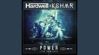 Power (DaWave Remix)