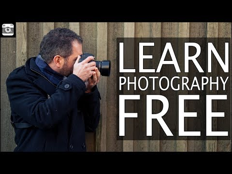mp4 Architecture Photography Free Online Course, download Architecture Photography Free Online Course video klip Architecture Photography Free Online Course