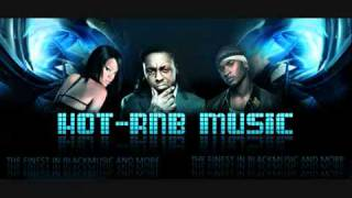 T Pain Feat Lil Wayne   Bang Bang Pow Pow Lyrics New