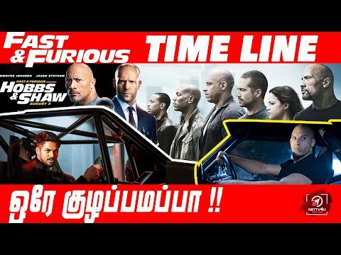 தோண்டி பாத்த மண்டையே வெடிக்குதப்பா !!! #srkleaks |..