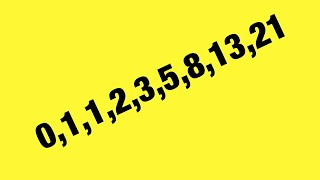Fibonacci Series = Accurate Agile Estimates? + FREE Cheat Sheet