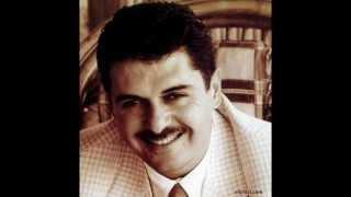 اغاني حصرية راغب علامة أجمل أميرة - Ragheb - 3alama - Ajmal 'Amira تحميل MP3