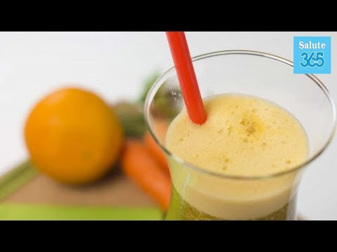 Porridge per risposte di perdita di peso e risultati di una fotografia prima di e poi