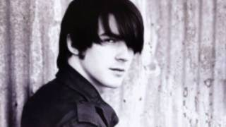 Drake Bell - I Found A Way [Acoustic] (Reversed) [HD]