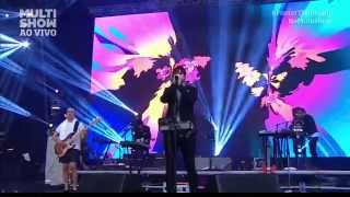 Foster The People - Pseudologia Fantastica (Lollapalooza Brazil 2015)