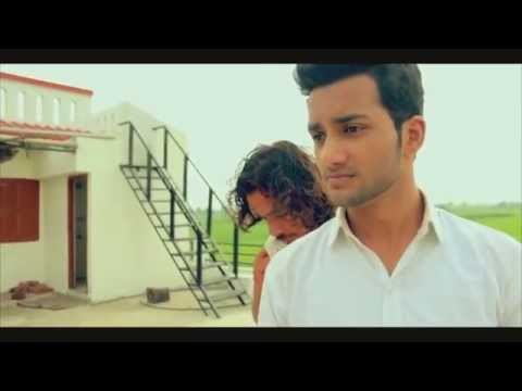 DOORS-stories behind every door | Webisode 5th | Chai Stories