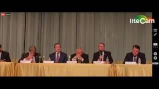VA GOP Gov Candidates on Health Care (2/18/17)