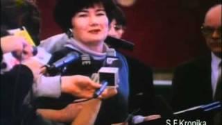 Film do artykułu: W 1994 r. wszyscy byliśmy...
