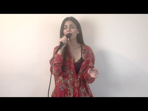 Dream a Little Dream of Me Mama Cass Cover