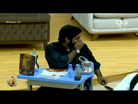 Download ميزادك مع سعد القحطاني | #زد_رصيدك85 HD Video