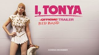 Trailer of I, Tonya (2017)
