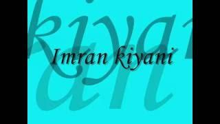Dil Na Jaane Kyun