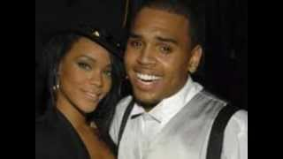 Chris Brown Mercy verse