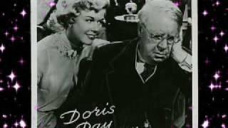 Doris Day - I could Write A Book