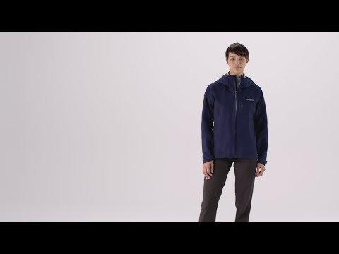 Patagonia Calcite GTX Jacket (Women's)