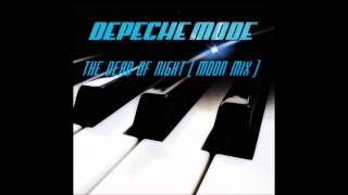 Depeche Mode - The Dead Of Night (Moon Mix)