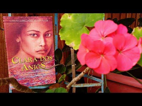 Clara dos Anjos - Lima Barreto | Pensar ao Ler