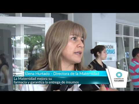 mp4 Farmacia De Turno Aguilares, download Farmacia De Turno Aguilares video klip Farmacia De Turno Aguilares