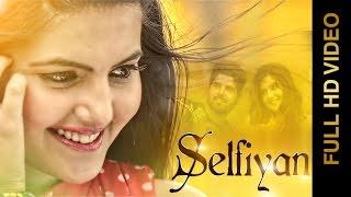 Selfiyan  Lovepreet