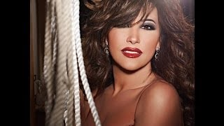 اغاني طرب MP3 Albi Masna3 Baroud - Najwa Karam / قلبي مصنع بارود - نجوى كرم تحميل MP3