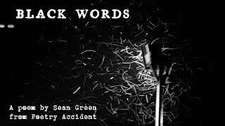 Black Words