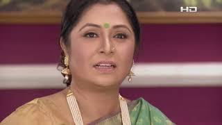 Bangla Natok | Tumi Acho Tai | EP 265 | তুমি আছো তাই | SATV | 2018