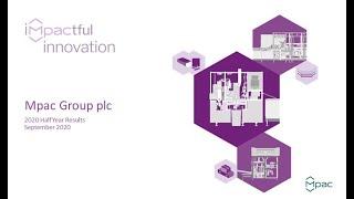 mpac-interim-results-presentation-sept-2020-04-09-2020