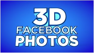 How to Create 3D Facebook photos using Portrait mode on your iPhone