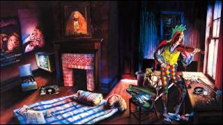 Marillion - Story From A Thin Wall