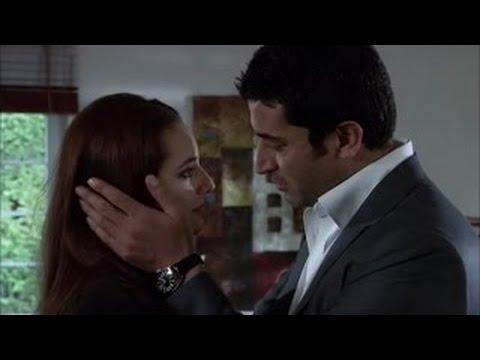 Ezel en Español Latino Capitulo 66 Parte 1 de 3 Completo Suscribete #Ezel