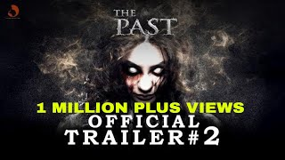 """""""The Past"""" Official Trailer #2"""