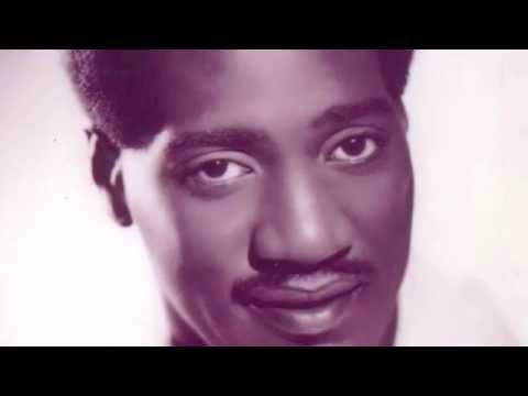 Bring It On Home To Me performed by Carla Thomas and Otis Redding