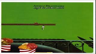Angelo Branduardi -Cogli La Prima Mela Full Album HQ