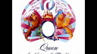 Queen - The prophet's song (1975)