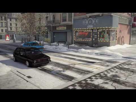 csr2】konduit's все видео по тэгу на igrovoetv online