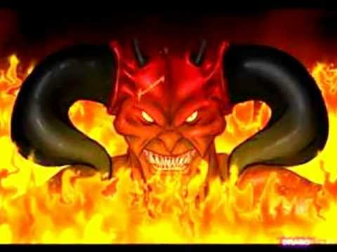 Deal for the Devil.wmv