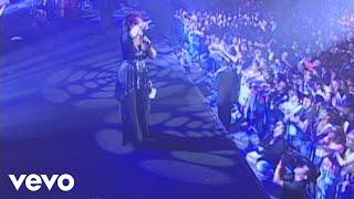 Rose Nascimento - Mãe (Ao Vivo) ft. Nascimento JR