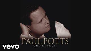 "Paul Potts   Turandot, Act III: ""Nessun Dorma"" (Audio)"
