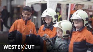 Freiwillige Feuerwehr | Eventfilm | WESTENCUT