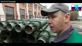 v s mobiНовейшее оружие Армии России поступающие в действующие части в 2018 году