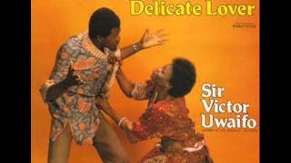 Joromi Victor Uwaifo