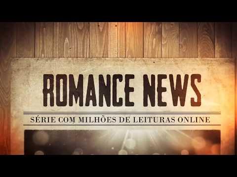 Série Jack Rock - Aretha V. Guedes (Booktrailer)