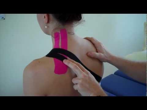 Jede Schüsse Rückenschmerzen besser