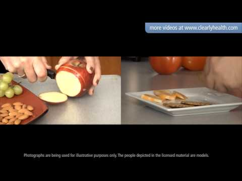 mp4 Healthy Child Care Snacks, download Healthy Child Care Snacks video klip Healthy Child Care Snacks