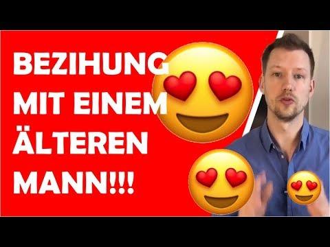 Bayern singlebörse