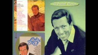 Sunny - Andy Williams