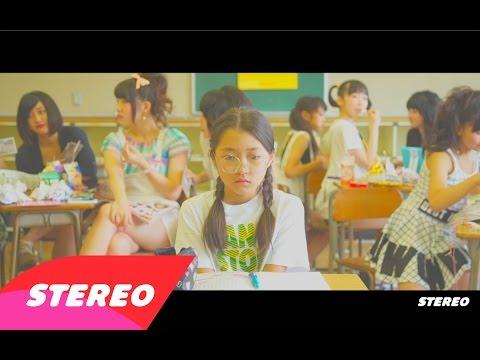 『Anthem』フルPV ( STEREO JAPAN #StereoJapan )