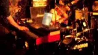 Battles Live pt2: Hamburg 16/07/2006