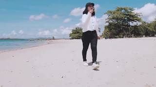 Download lagu Kapthen Purek Kasih Tanda Ft Sanza Soleman Notb Mp3