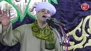 تحميل اغاني الشيخ محمود ياسين التهامي - ياقلب مُت بالغرام تحيا - مولد السيدة نفيسة ٢٠١٩ MP3
